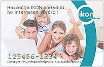 ikon_card_front