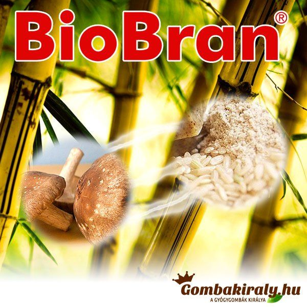 A Biobran csökkenti a kemoterápia mellékhatásait