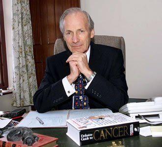 dr-patrick-kingsley