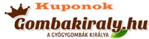 gombakiraly_logo1