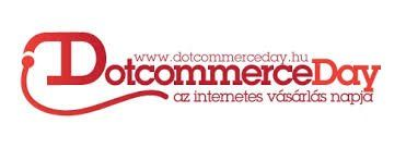 dotcommerce