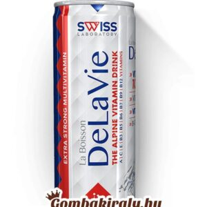 DeLaVie ital (250 ml)