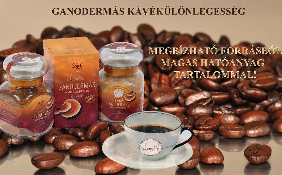 ganoderma-kave