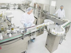 ganopoly-technologia