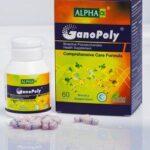 ganopoly