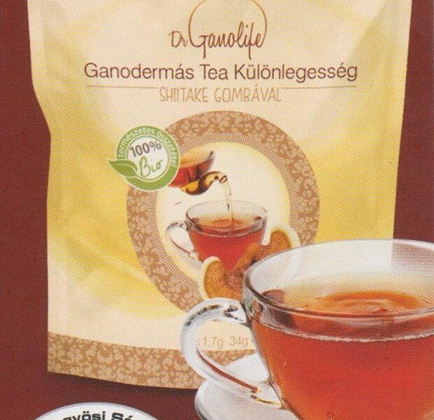 Dr-Ganolife-ganodermas-tea