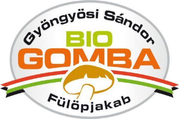 BioGomba