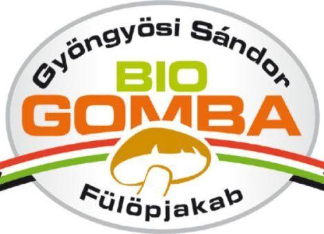 BioGomba-470x340