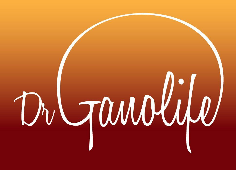 dr.ganolife