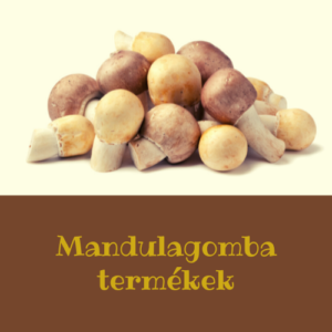 Mandulagomba